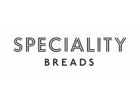 SPECIALITY BREADS.png
