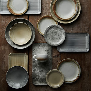 DUDSON SPRING 21 FRONT COVER (SOCIAL) (1