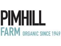 pimhill - website.png