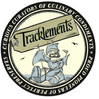 Tracklements Master Logo_FOR PRINT small
