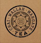 Chai Wallah Margate Tea