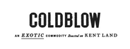 Coldblow Coffee Co.