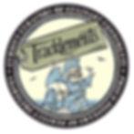 Tracklements Master Logo.jpg