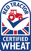RedTractor_Certified_WHEAT_NAMED_Logo.pn