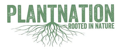 PlantNation.JPG