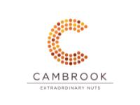 cambrook.png