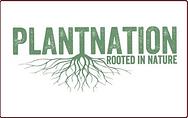 plantnation - spon.png