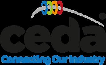 ceda logo reg_rgb.png