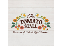 tomato stall - website.png
