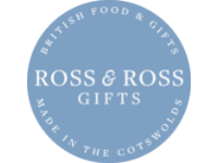 ross and ross gifts.png
