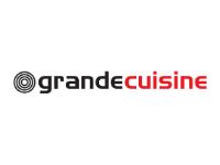 grande cuisine.png