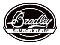 BRADLEY SMOKER.png