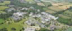 university-of-kent_canterbury-campus-aer