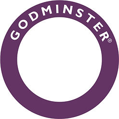 Godminster Logo empty 14.5.21 rgb.jpg