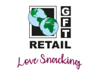 gft retail.png