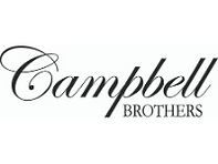 campbell brothers.png