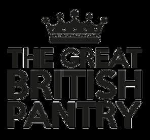 Great British Pantry Logo.png