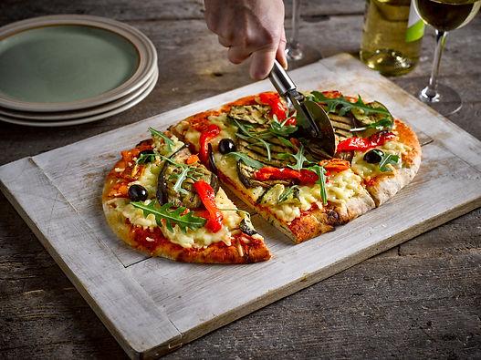 Vegan Med Veg Pizza 3.jpg