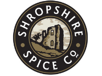 THE SHROPSHIRE SPICE COMPANY.png