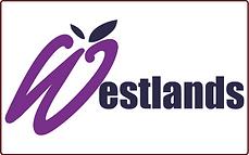 westland v2.png