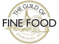 GUILD OF FINE FOOD (1).png