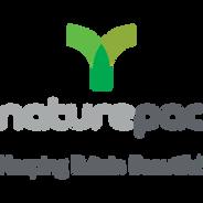NaturePac