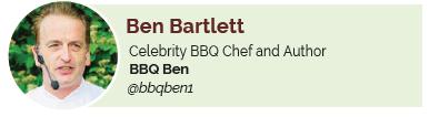 Ben Bartlett - conference guide.PNG