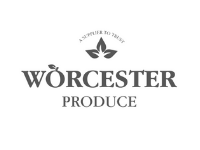worcester produce.png