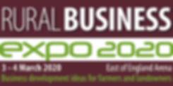 HD0253 ΓÇô RB2020 ΓÇô logo.jpg