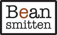 Bean Smitten