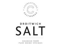 droitwich salt.png
