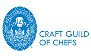 Craft Guild fo Chefs Banner.png