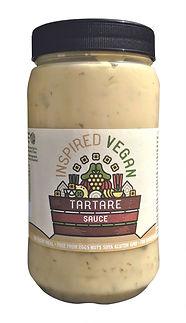 ID Vegan Tartare sauce Catering Pack.jpg