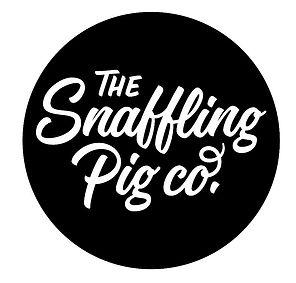 The Snaffling Pig.JPG