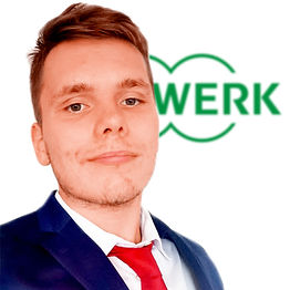Justin Graue: Vorwerk, Celle