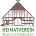 Heimatverein Bergen.png