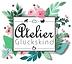 logo_atelier_Glückskind.png
