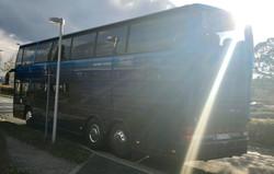 WM Bus
