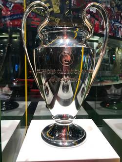Pokal CL