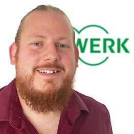 Marc Hübner_web_3.jpg