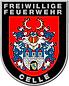 Freiwillige Feuerwehr Celle.png