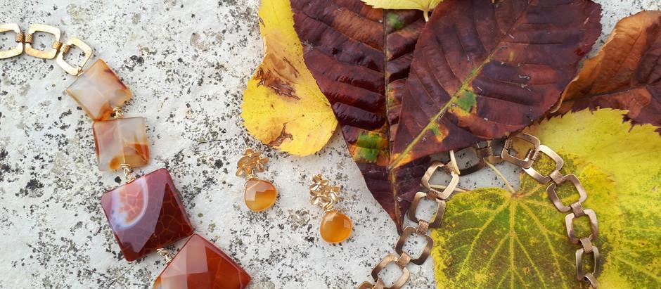 In ottobre Pulce all'Orecchio si tinge di arancione