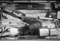 DRIFTWOOD GUITARS DAY 1--152