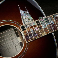 Nashville 5.jpg