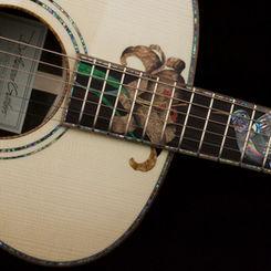 Hummingbird 21.jpg