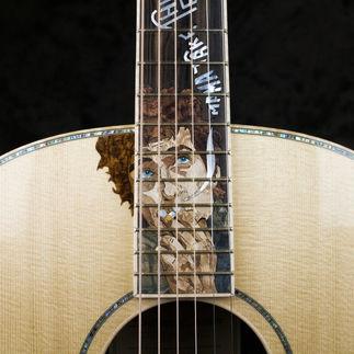 Dylan 7.jpg
