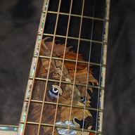 Lion 19.jpg
