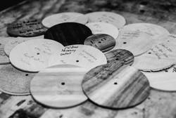 DRIFTWOOD GUITARS DAY 1--182