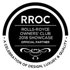 RROC-showcase_partner-logo_(black)-WEB.j