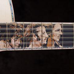 Beatles 3.jpg